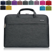 11 13 15Inch Women Men S Notebook Liner Sleeve Laptop Bag Pouch Case For Xiaomi Acer