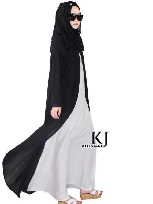 muslim abaya women dubai Crystal linen outer garment african kaftan  20150808, muslim dress Modal jumper skirt D20150702