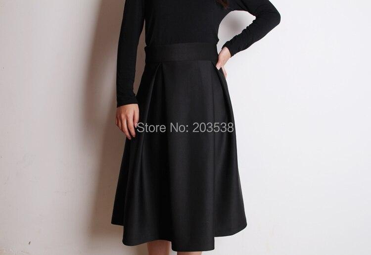 Long Skirt 6.jpg