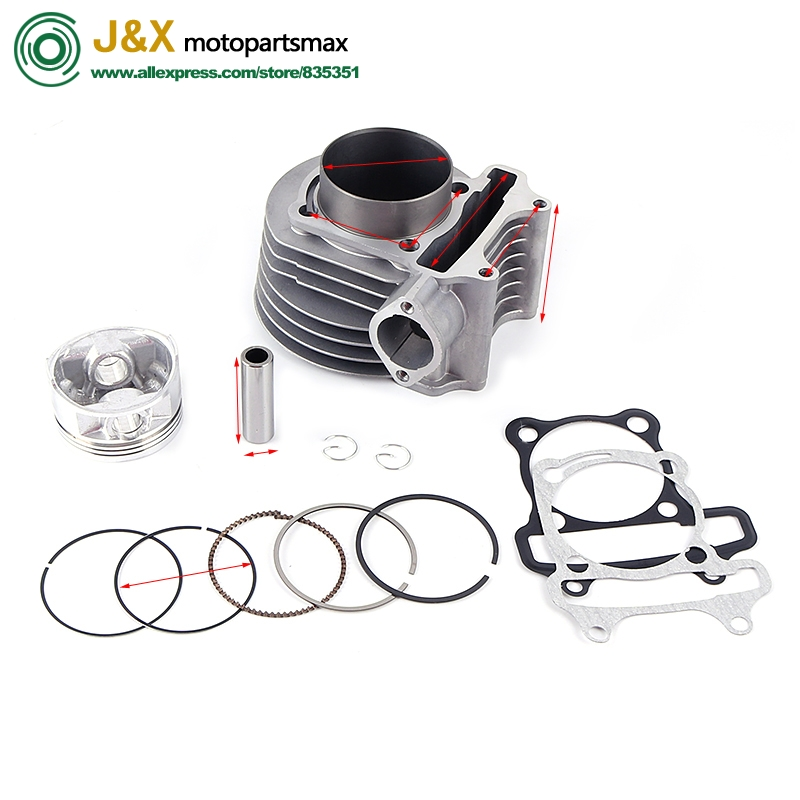 top 10 gy6 125cc big bore list and get free shipping - d627dkn6