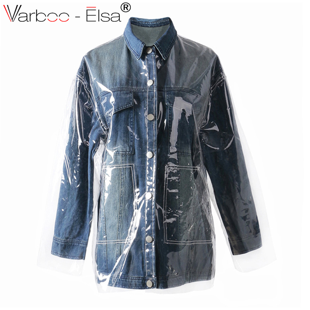 c2be8c0b7 Buy varboo elsa jacket and get free shipping on AliExpress.com