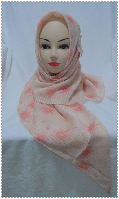 BZ1024006 FREE SHIPPING beauty fashion chiffion scarves for women,hot sale square scarf