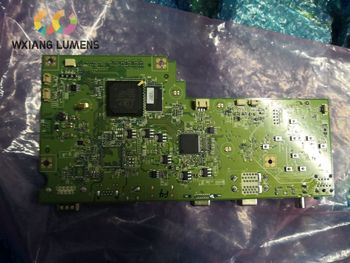 Projector parts Main Mother Board Control Panel PJD7820HD Fit for Projector