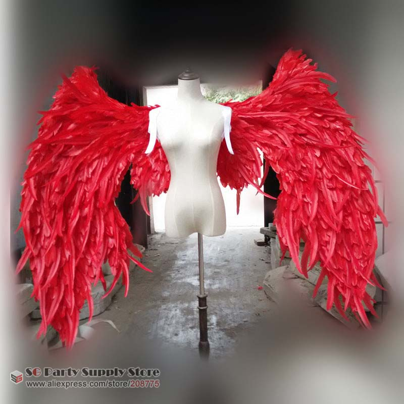 Angel Wing Party Decorations