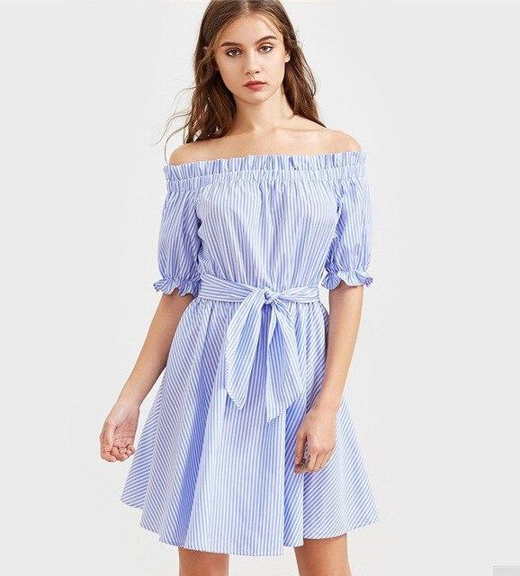 Ebay kleider 2018 – Abendkleider 2018