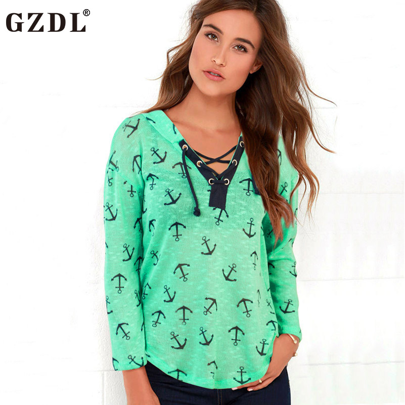 Compare Prices on Mint Green Shirt Women- Online Shopping/Buy Low ...