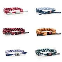 Naruto Bracelet Wristband