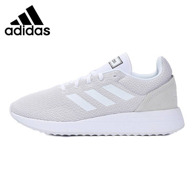 Original New Arrival 2019 Adidas NEO RUN70S  Women's  Skateboarding Shoes Sneakers