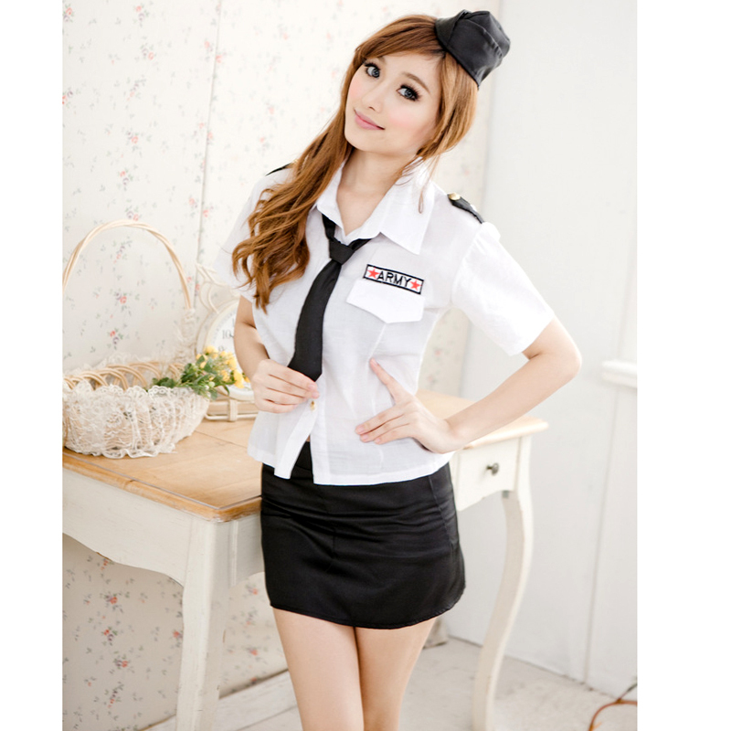 Online Buy Wholesale Sexy Teacher Dress From China Sexy -2887