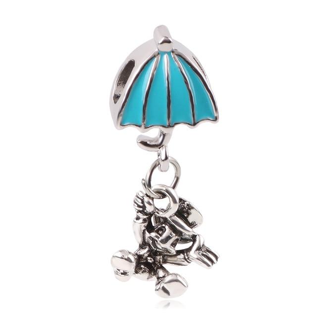 AIFEILI-Starfish-Shell-Personality-Parachute-Mickey-Pendant-Series-DIY-Suitable-for-Pandora-Bracelet-Jewelry-Gifts.jpg_640x640