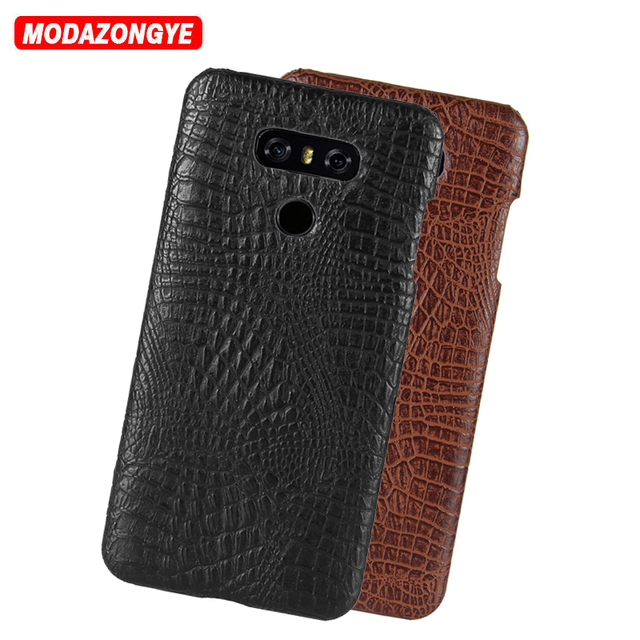 factory price c253c 240bc US $3.7 10% OFF For LG G6 Case LGG6 Case 5.7 inch Luxury 3D Hard PU Leather  Cover Phone Case For LG G6 H870ds H870 Case Protective Back Cover-in ...