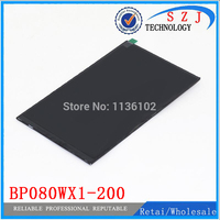 New 8 Inch For Huawei MediaPad T1 8 0 Pro 4G T1 823L T1 821L BP080WX1