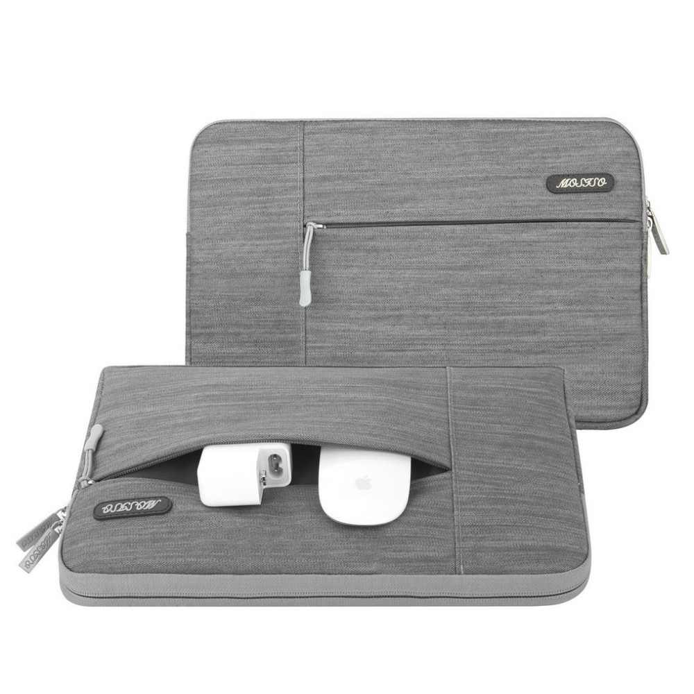 MOSISO серый чехол для ноутбука Macbook Air 11 13 Pro retina 13 15 дюймов для lenovo/Dell/acer/hp/Xiaomi сумки для ноутбука