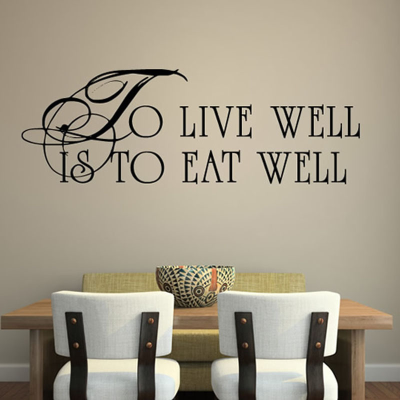 Diy Dining Room Art marvelous diy dining room wall art photos - interior designs ideas