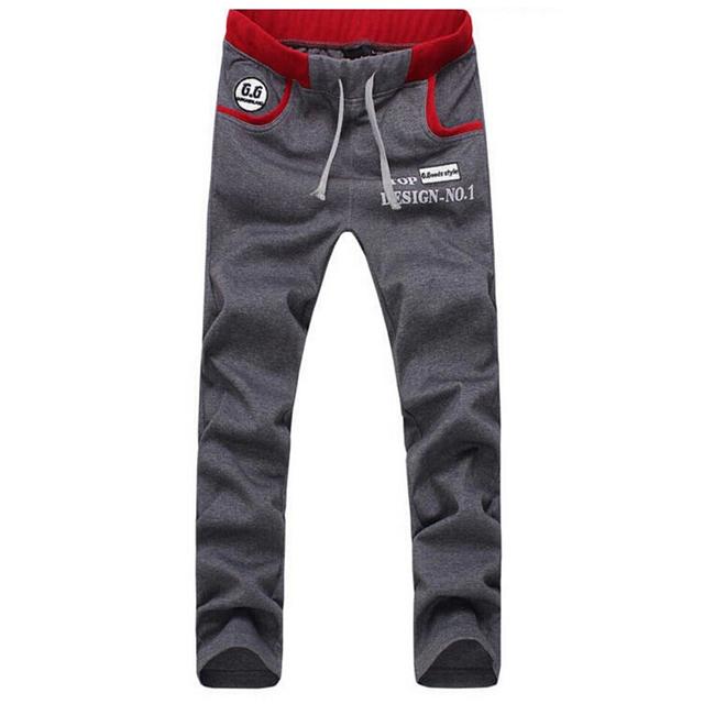 2017 militares impresión hip hop sweat pants pantalones harem danza baggy basculador pantalones pantalones hombre pantalones hombre pantalones pantalones joggers