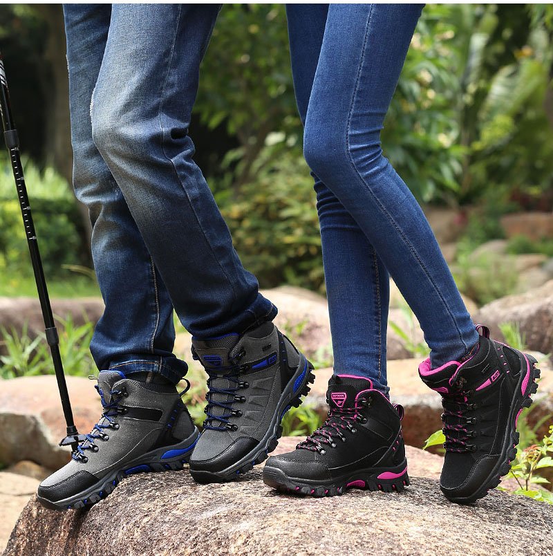 outdoor-hiking-boots-for-men-and-women (28)