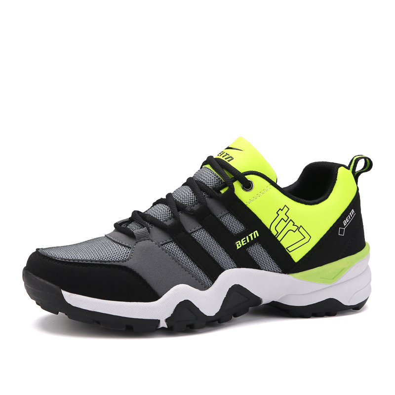Mvp Boy durability retro running shoes men superstar original spor sneakers raf simons lebron shoes colombia sapato masculino
