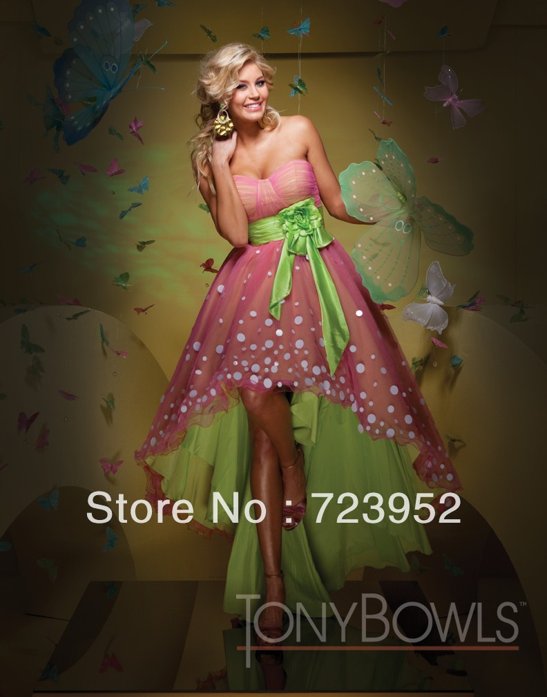 Hot pink and lime green prom dresses fashion dresses hot pink and lime green prom dresses ombrellifo Choice Image