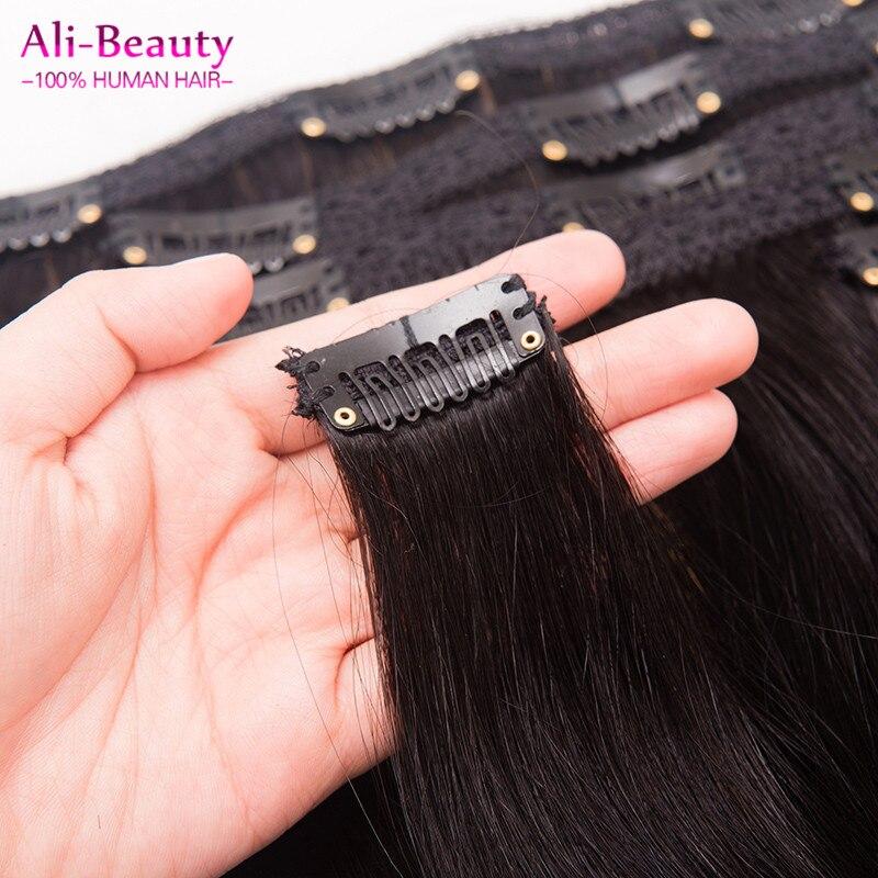 clip in human hair  (34)