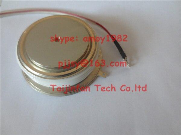 ST1230C16KO SCR Тиристор ST1230C16K0 ST1230C16KOL ST1230C16K0L
