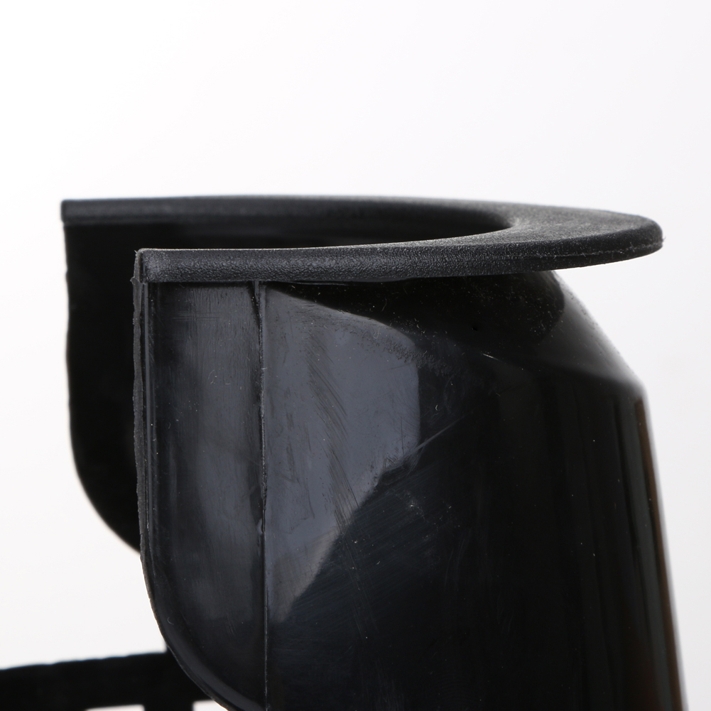 снукер бильярдный стол цена