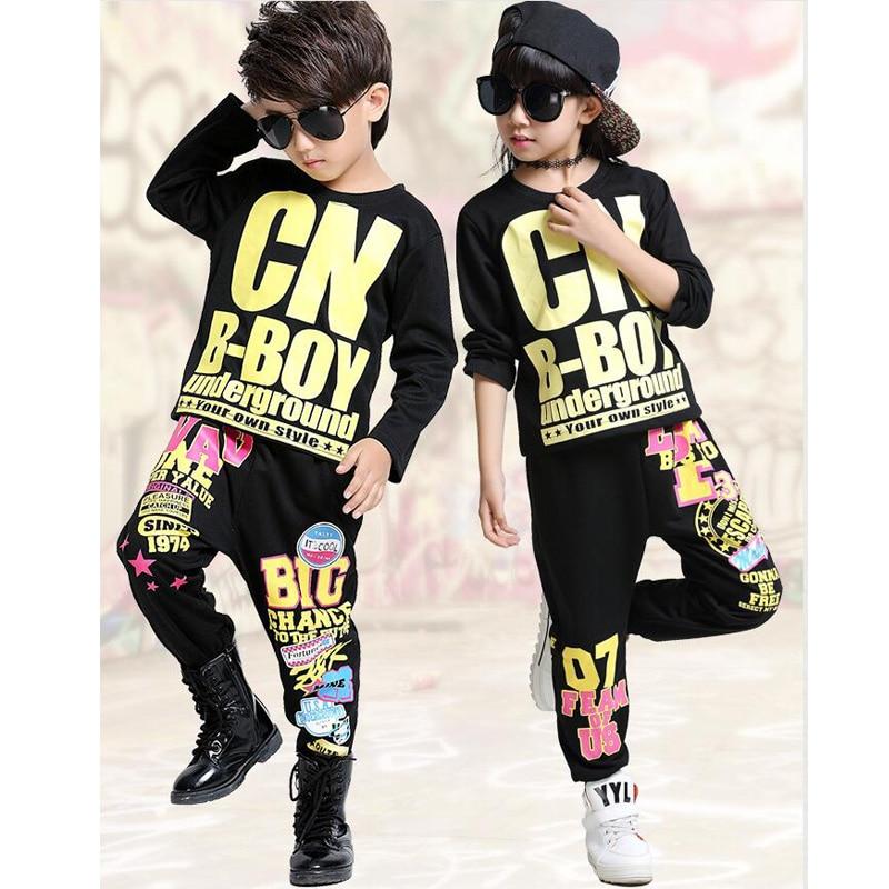 Compra costumes for teenage girls hip hop y disfruta del envío gratuito en  AliExpress.com 54825a0bf6b