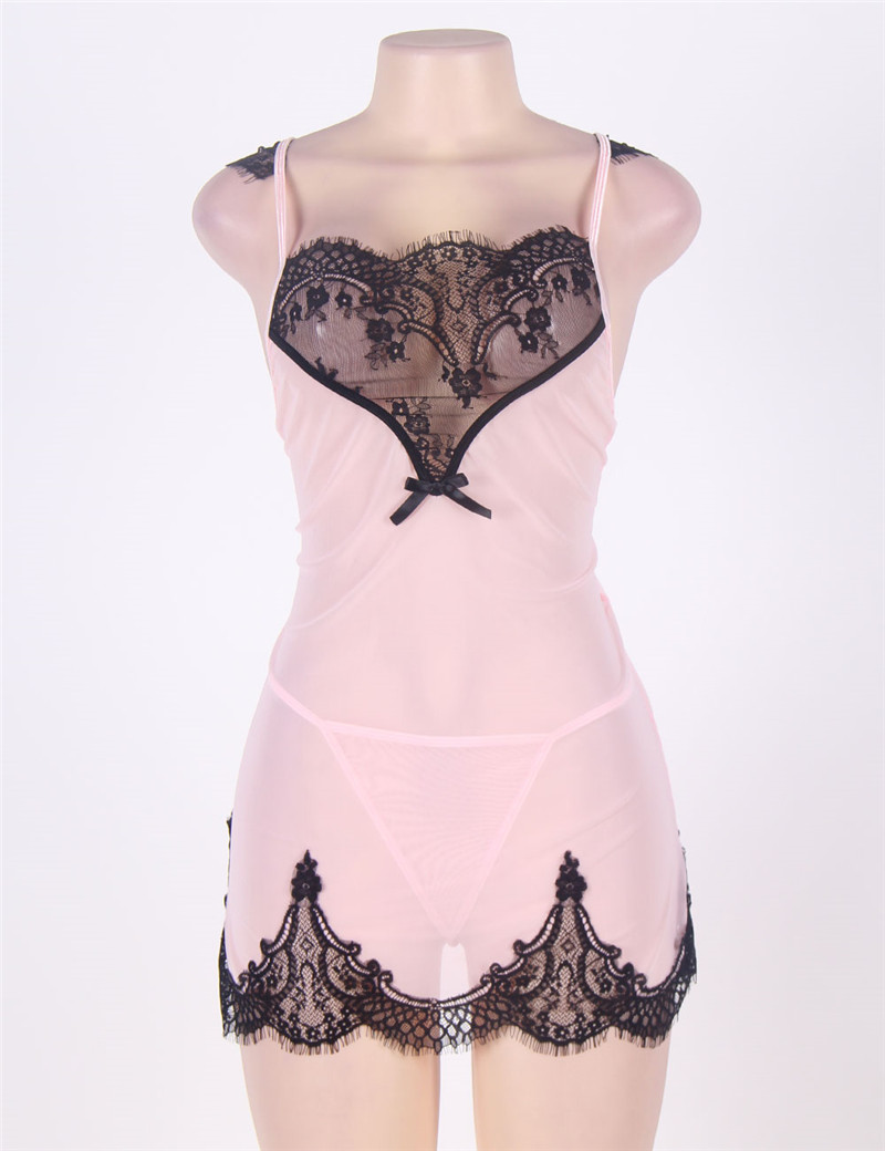 Popular Lingerie China-Buy Cheap Lingerie China lots from China ...
