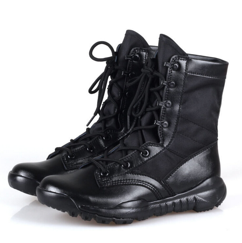 lightweight combat boots page 1 - northface