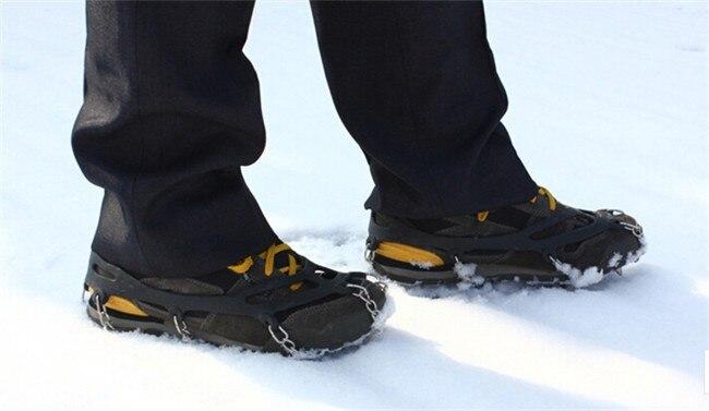 Antiderrapante Cobre Escalada Ao Ar Livre Sapatos