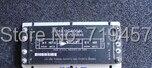 FREE SHIPPING V24A48C400BL CONVERTER MOD DC/DC 48V 400W