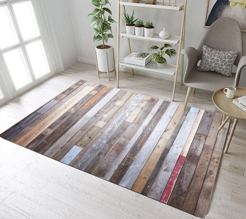 Home Children's Room Floor Cushion Kitchen Area Rugs ...
