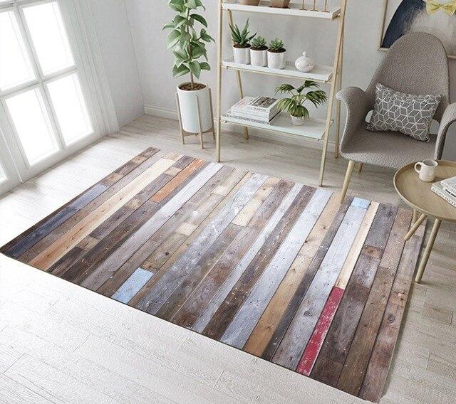 Aliexpress Com Buy Home Children S Room Floor Cushion Kitchen Area