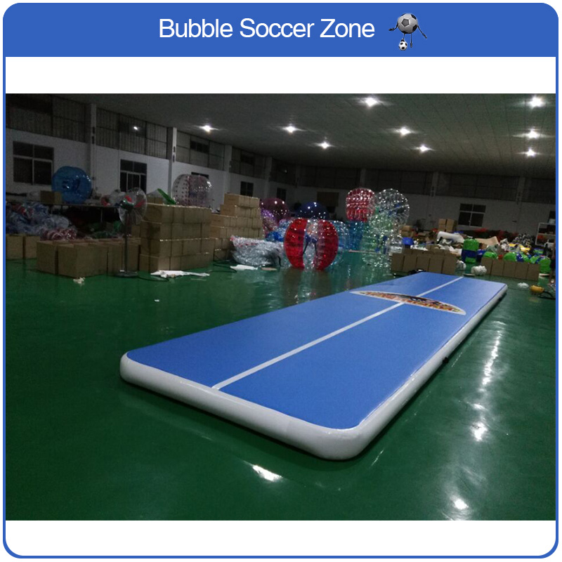 Free Shipping Air Track 12*2*0.2m Inflatable Durable GYM Tumbling Mats Gymnastic Inflatable Air Track Tumbling Airtrack a Pump hot sale inflatable gym air track gymnastics equipment tumbling mats with free pump and free shipping 10m x 1 5m x 0 1m