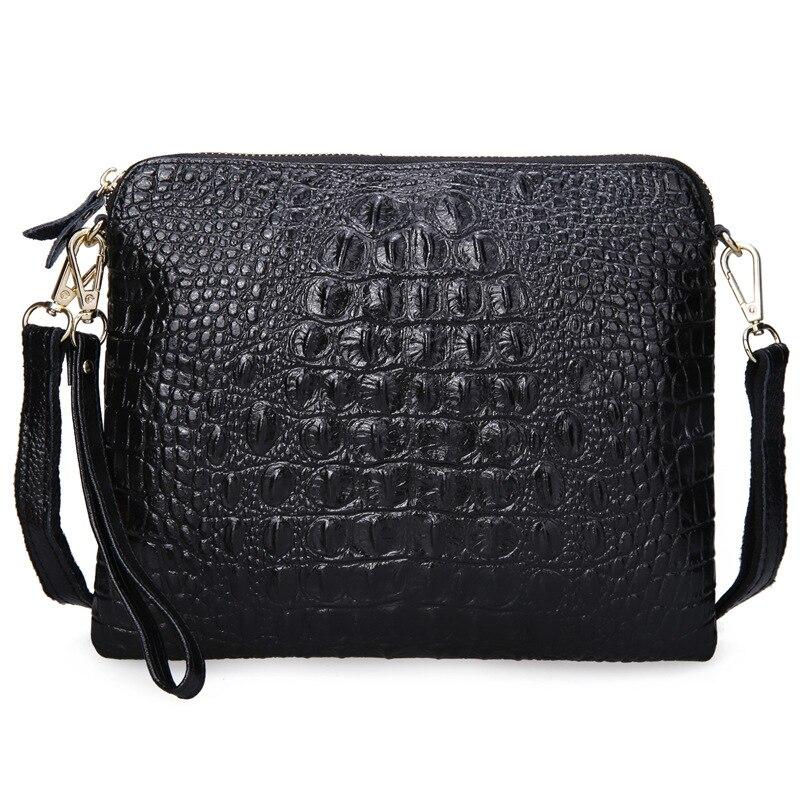 2018 Frauen Messenger Bags Crossbody Vintage Bolsas Feminina Kleine Sommer Luxus Tageskupplungen Frauen Hülle Tasche Bunte Marke Durch Wissenschaftlichen Prozess