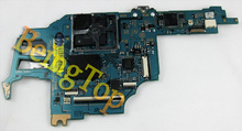 Original for Sony PSP Slim 2000 2001 PSP2000 Motherboard TA-088 TA-085 Main Board Replacement Part Free Shipping