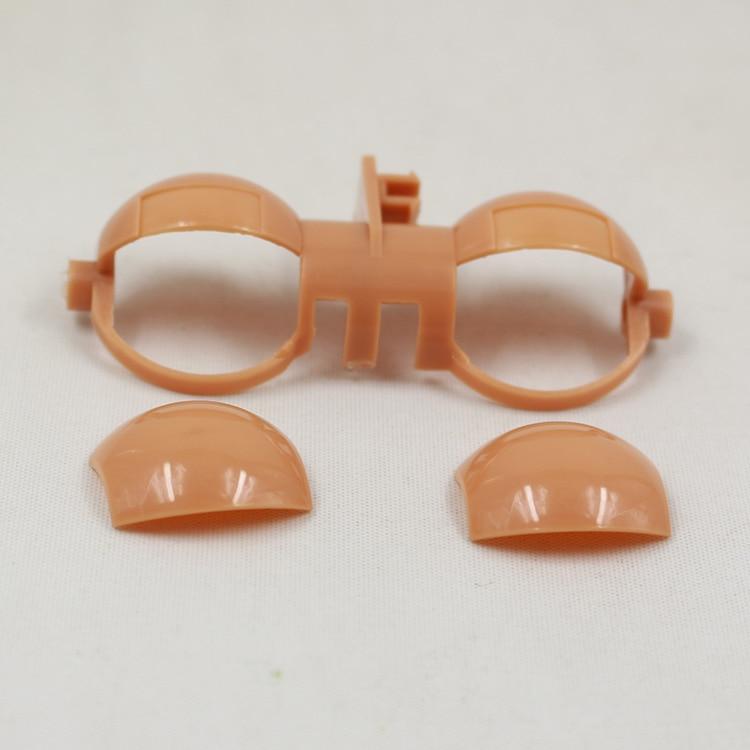 Blythe Doll Eye Mechanism Tools For Customization 13