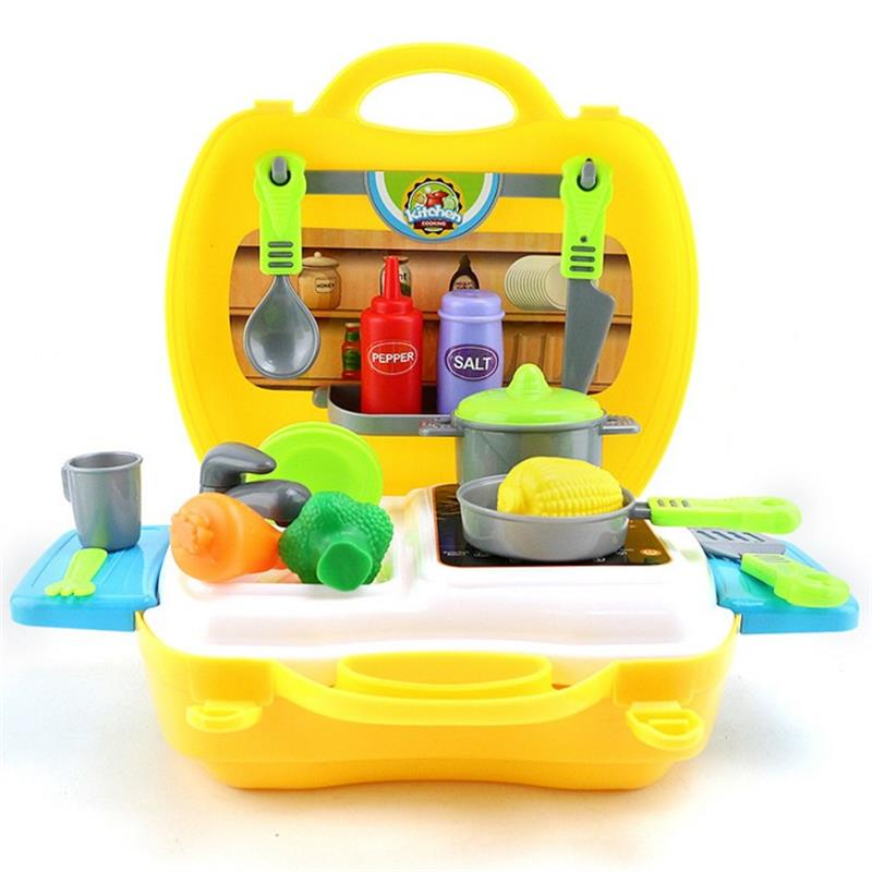 Play Kitchen Dishes compare prices on children play dishes- online shopping/buy low