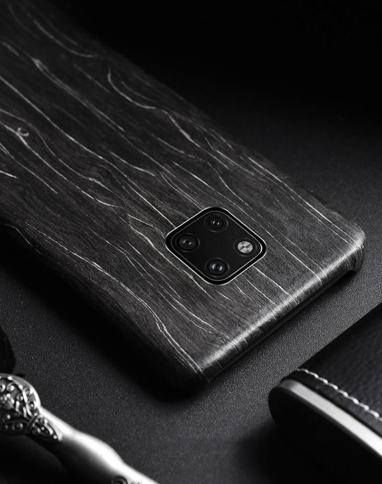 Huawei_Mate_20_Pro_case_3