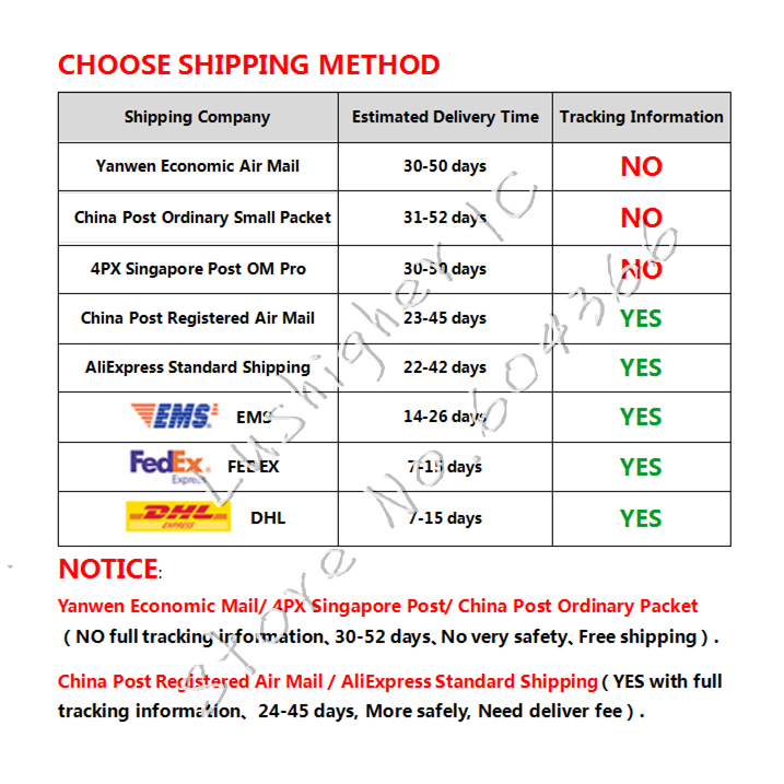 Image 3 - 10pcs LM338T TO 220 LM338 TO220 new original-in Integrated Circuits from Electronic Components & Supplies