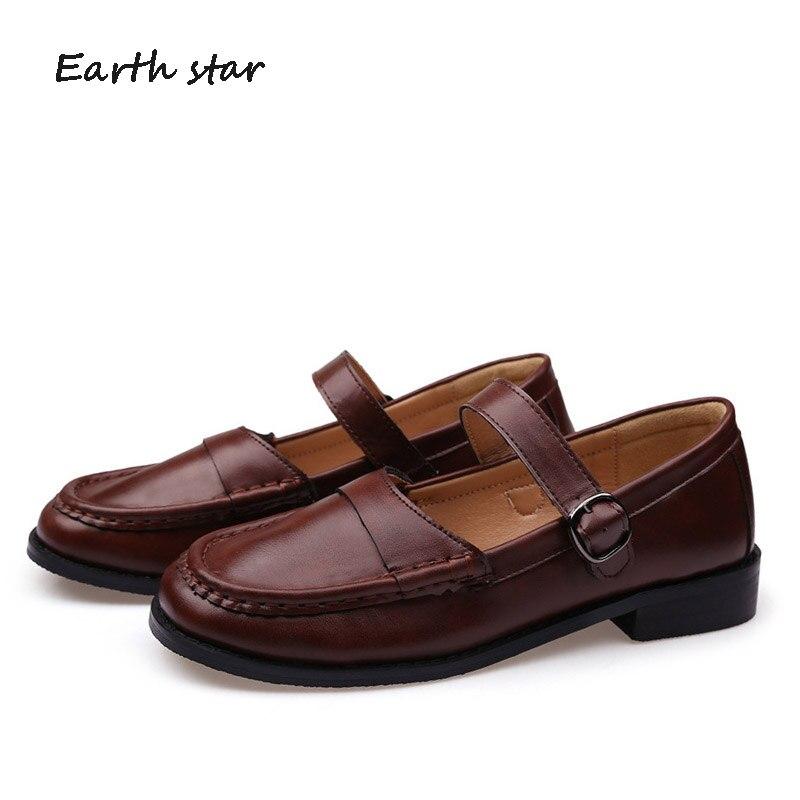 Hoch Erhöhen Die Sommer Air Mesh Schuhe Frauen Mode Casual Schuhe Wanderschuhe Lenden Erde Schuhe Form Richtige Flache Damenschuhe