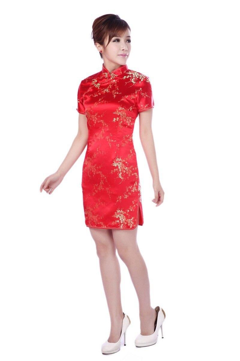 Aliexpress.com : Buy Hot Sale Traditional Chinese Dress Women&39s ...