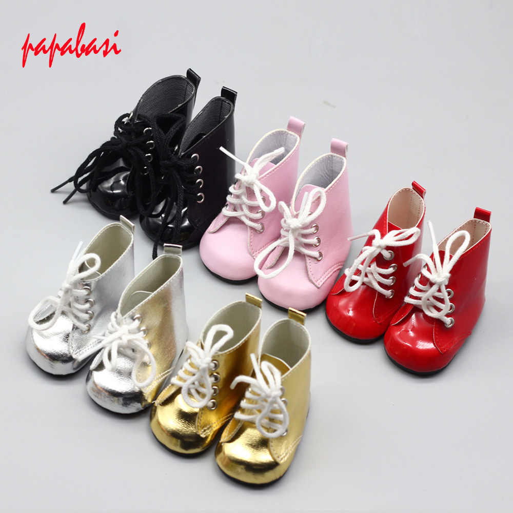 d4461d96e9 Detail Feedback Questions about Baby Born Brand Dolls Clothes ...