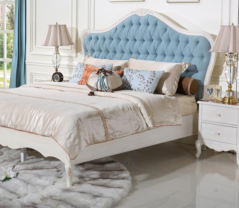Luxury Wedding Bedroom Furniture Sets Bedroom Furniture China. Online Buy Wholesale bedroom furniture china from China bedroom