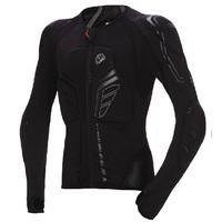 SCOYCO Auto Racing Motocross Prptective Jacket Off Road Motorcycle Armor Gear Protector Sportswear