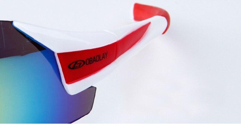 riding glasses (2)