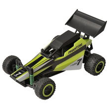 Mini RC Car 20KM/H High Speed Remote Control Car Radio Control Car Drift RC Car Model  Toys Auto Radiocomandate Elettriche newest rc car electric toys zg9115 1 32 mini 2 4g 4wd high speed 20km h drift toy remote control rc car toys take off operatio