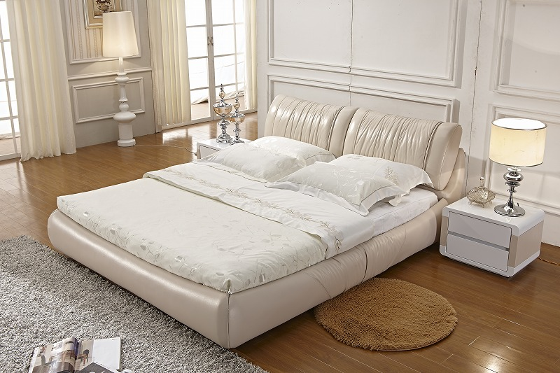 bed and mattress packages melbourne