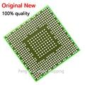 Original neue 100% Neue N16V GMR1 S A2 BGA N16V GMR1 S A2 BGA Chipset-in Systemzubehör aus Verbraucherelektronik bei