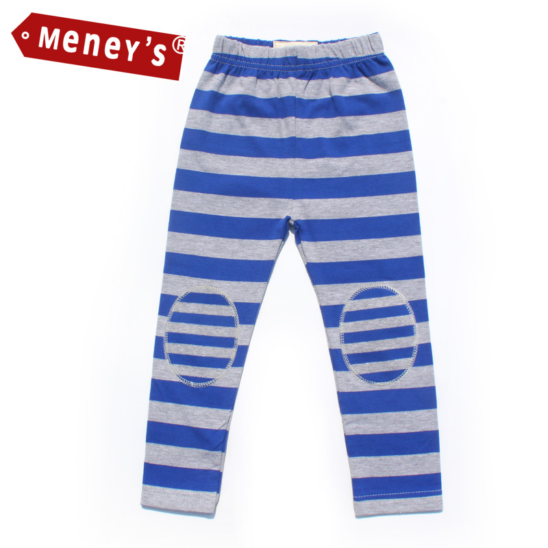 Online Get Cheap Kids Green Pants -Aliexpress.com | Alibaba Group
