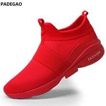 2019 New Fashion Classic Shoes Men Shoes  Comfortable Breath